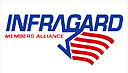 InfraGard National Members Alliance